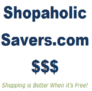 shopsavelogo