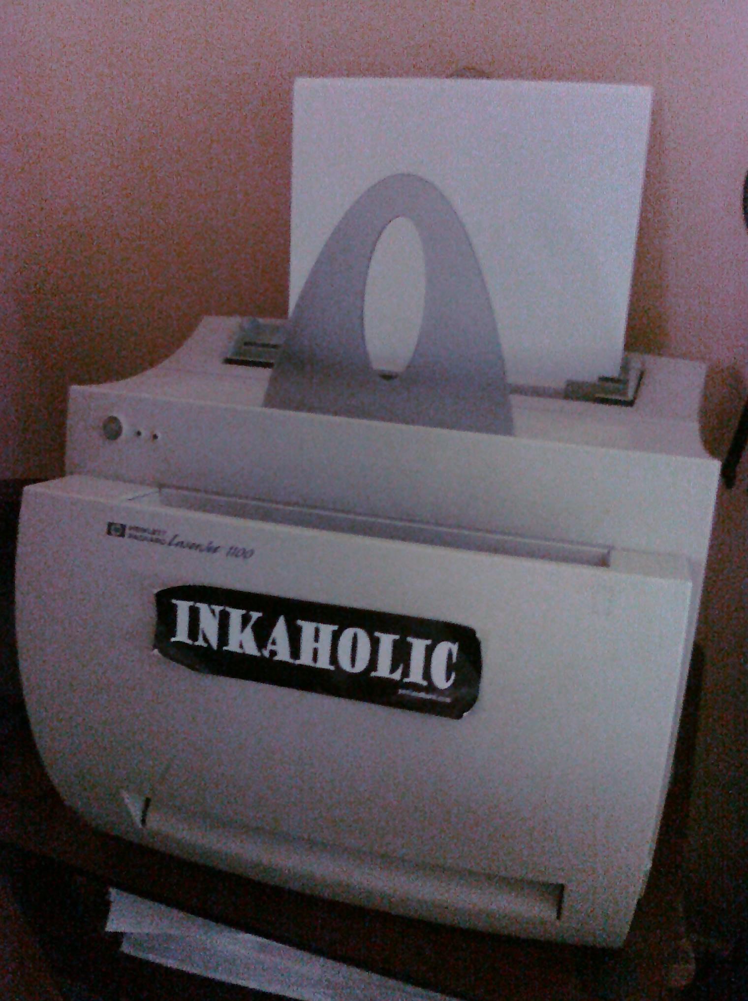 Hp ink cartridge coupon canada