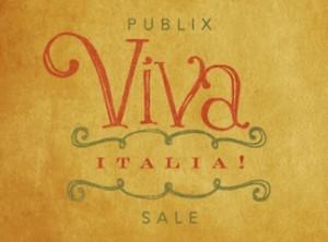 publix-viva-italia