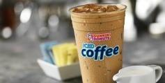 ddicedcoffee