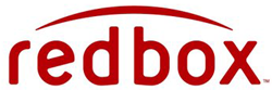 redbox-logo