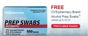 cvsprepswabs