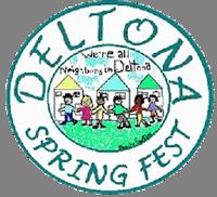 deltonaspringfest2