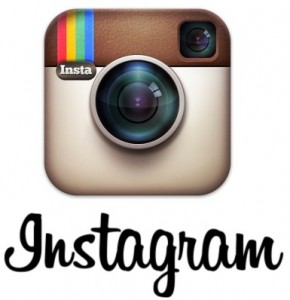 instagram