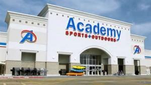 academysportsandoutdoors