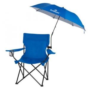 beachchairandumbrella