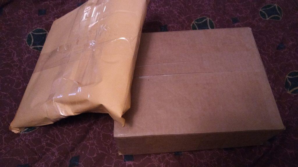 books-to-ship